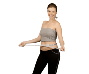 Belt Lipectomy Charleston, WV | Bandak Plastic Surgery