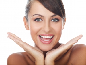 skin care at Bandak Plastic Surgery